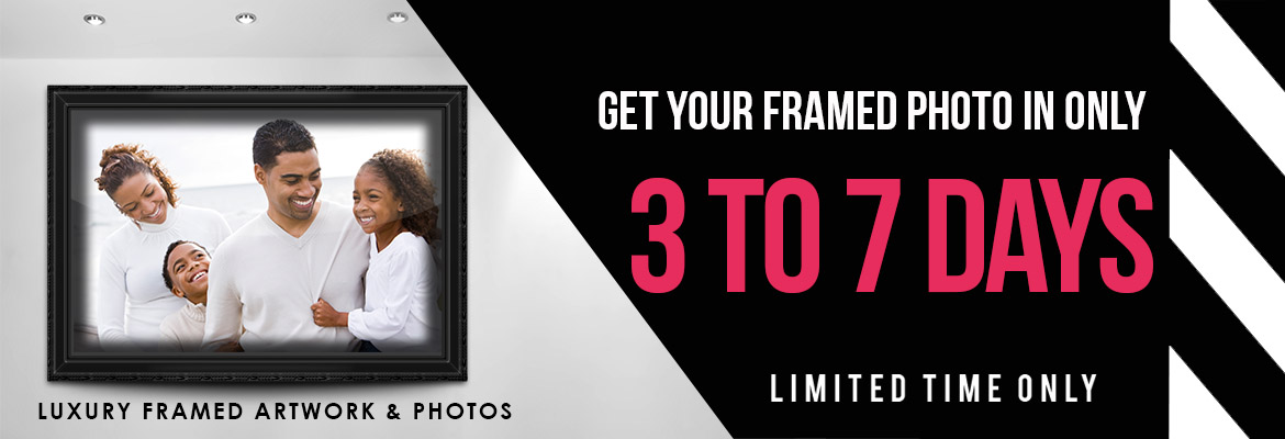 framed-photo-sale
